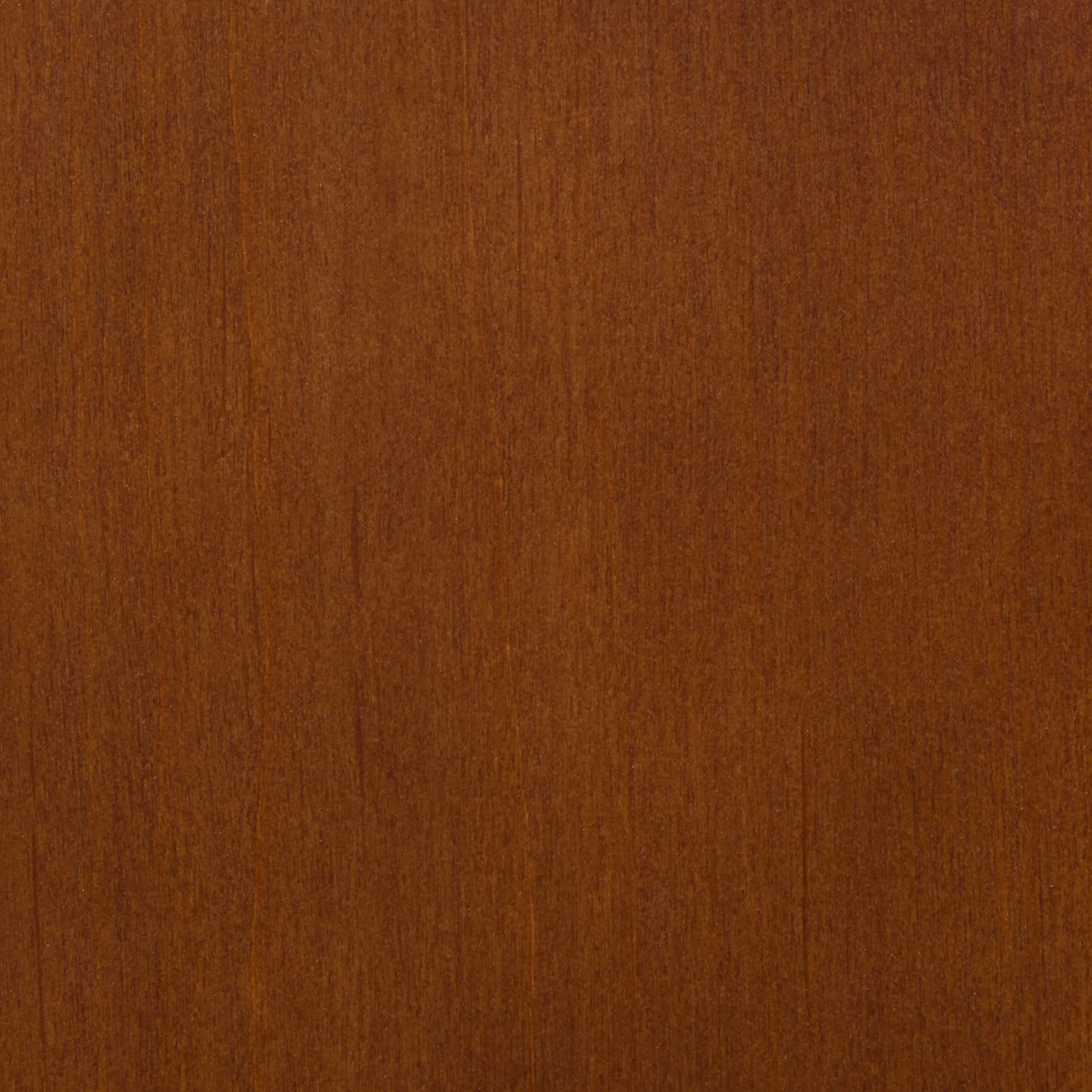 Standard Cabinet Stain Colors Imperial Custom Cabinets