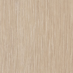 Lavato Oak Acrylic Cabinet Color