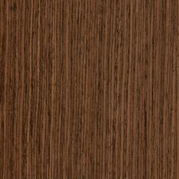 Qtr. African Wenge Echo Wood