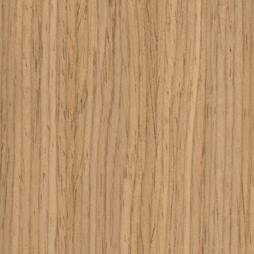 Rift White Oak Echo Wood