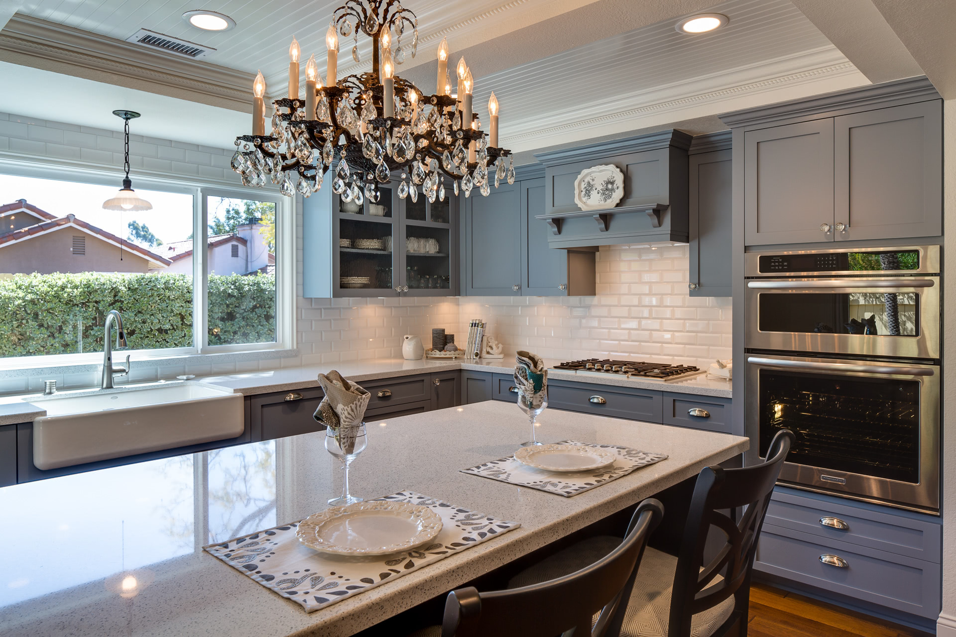 modern painted kitchen cabinets custom cabinets in san diego kitchens bathroom vanities 23565